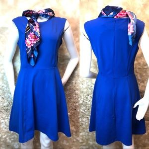 Women Cynthia Rowley dress, size 8